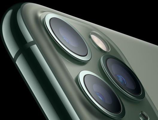 苹果iPhone 11系列多款产品将于9月13日...