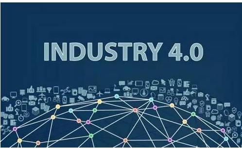 软件集成在工业物联网的发展过程中是什么地位