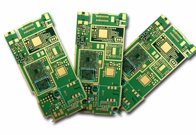 PCB设计软件Altium Designer和PADS以及Cadence allegro的优缺点说明