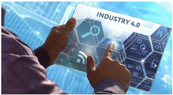 工业物联网市场扩大的动力来自于哪里