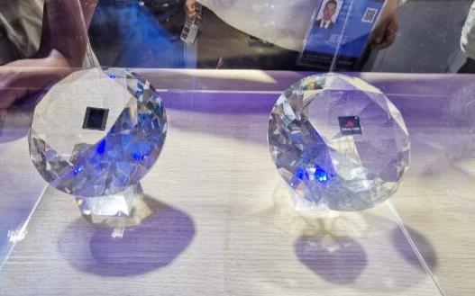 5G产业带动芯片高端检测需求 日美厂商首先受益