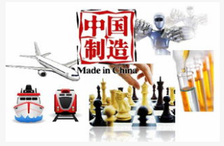 人工智能+制造将是中国制造业升级转型的重要途径