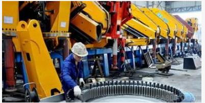德国制造业有哪些值得我们学习和借鉴的地方
