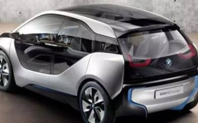 電動汽車目前都存在著什么樣的缺點
