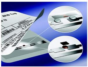 RFID技术在交通领域有哪一些应用
