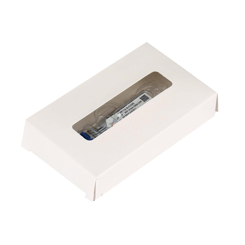 论一款光模块包装的价值