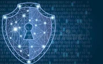 面对网络安全新挑战互联网该如何应对