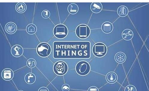物联网和机器人怎样可以做到协同发展
