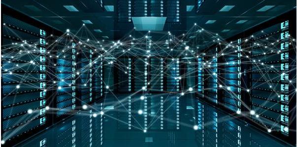 无锡为构建联接世界的物联网生态圈贡献力量,为中国...