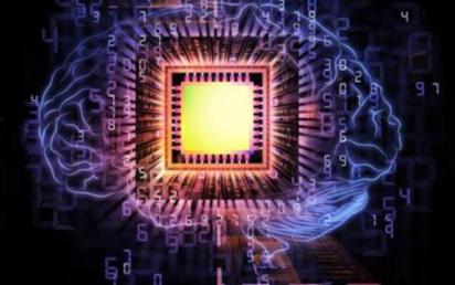 TrueNorth是首个基于SyNAPSE打造的模拟芯片