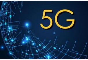 LG U+的5G用户已经可以在中国境内使用中国联通的5G漫游网络