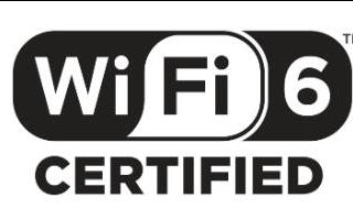 WiFi联盟宣布下一代Wi-Fi 6标准正式启用 数据传输速度提高四成
