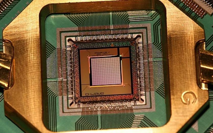 qy88千赢国际娱乐系统设计趋势将如何改变芯片设计方法?