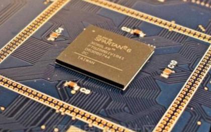 国产FPGA厂商如何才能实现逆境突围