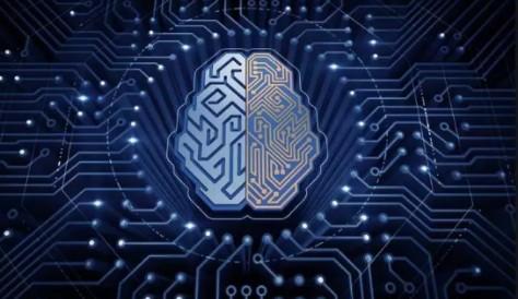 通过构建最小智能体模型可以用来激发下一代AI