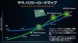 AMD用EPYC霄龙系列与Intel对比 工艺能效将更高