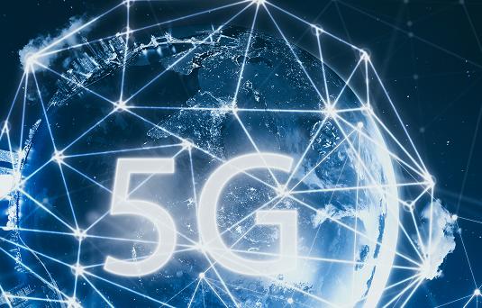 LG Uplus计划到2022年底实现全国范围内的5G全面覆盖