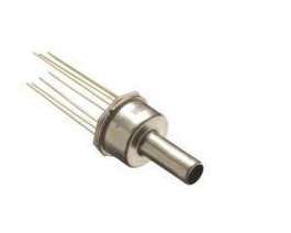 压阻式传感器的结构与产品推荐
