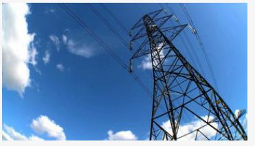 太原电信已完成了热点区域的5G网络部署共计开通了63个室外基站