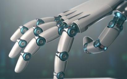 人工智能的发展离不开5G网络的支持
