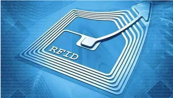 RFID技术有什么优点和缺点