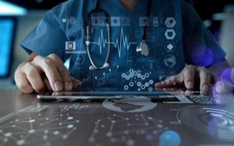 5G将赋能智能医疗行的应用创新