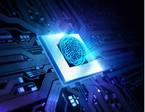 嵌入式系统中A/D接口你了解的清楚吗