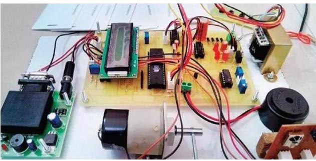 无线射频标签技术对于通信的发展有什么益处