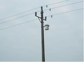 10kV配电线路常见故障及排除方法