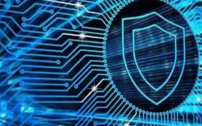 网站的安全性能将面临着各种各样的挑战