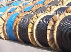 10kV配網電纜出現故障的原因及預防措施