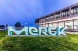 默克和通用显示宣布在OLED领域开展研发合作