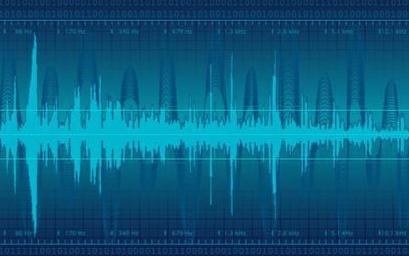 通信行业从模拟信号到数字信号的演变