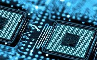 新型存储器MRAM将是未来存储行业的主流