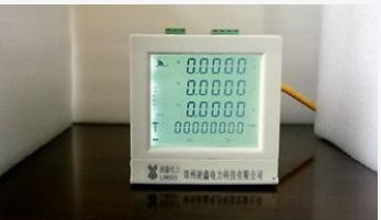電力監控儀表的電磁兼容設計方法介紹