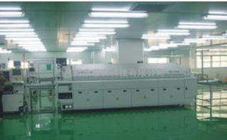 电子设备中ESD静电的问题分析与防护措施