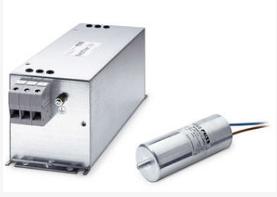 如何选择合适的电磁干扰滤波器