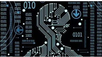 人工智能的发展主要看的是什么