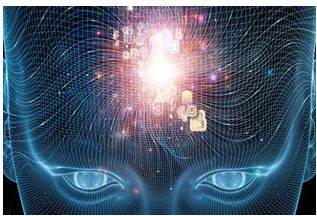 战争怎样利用人工智能推出新的概念