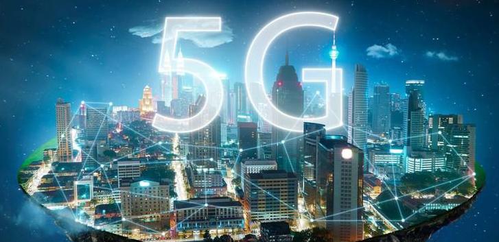 智能家居各显神通,5G技术引人关注
