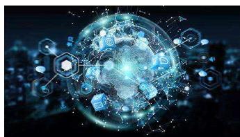 区块链技术在金融领域存在哪一些价值