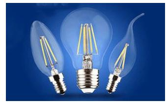 如何为LED灯丝灯选择合适的驱动电源