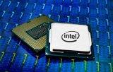 Intel表示将在PC各个领域积极反击