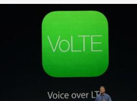 运营商该如何持续应用好VoLTE这张网络