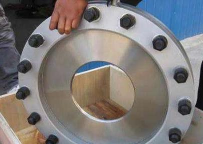大口径孔板流量计为什么需要在线检定或校准