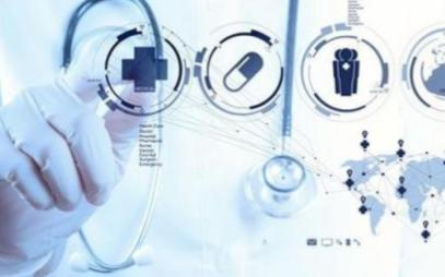 ICU会是智能医疗走出边缘的突破口吗