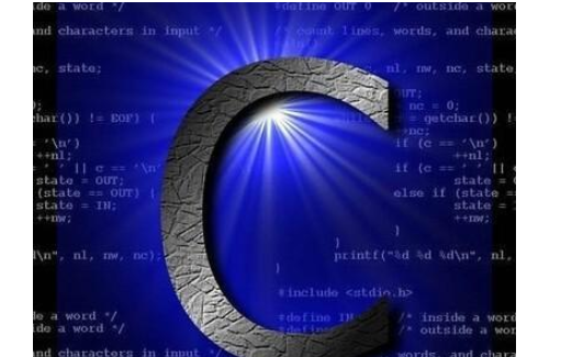 C语言游戏编程从入门到精通PDF电子书免费下载