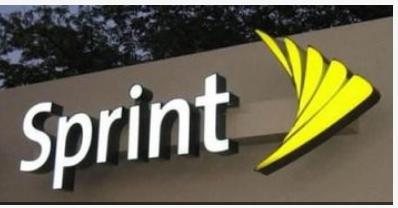 Sprint构建了美国首个基于5G现网的智能城市...