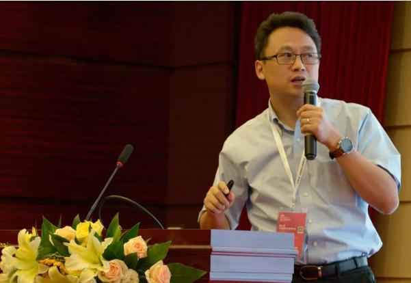 中国电信将积极推进5G+云改打造新一代全云化全光化的智能网络