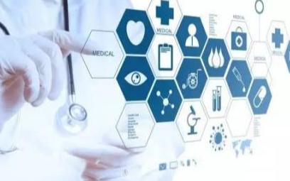 AI技术能够帮助临床医生的诊断和治疗